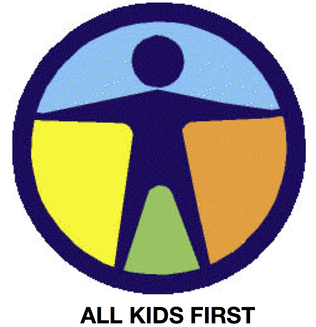 All Kids First