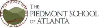 The Piedmont School of Atlanta